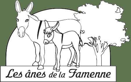 parage pour ânes